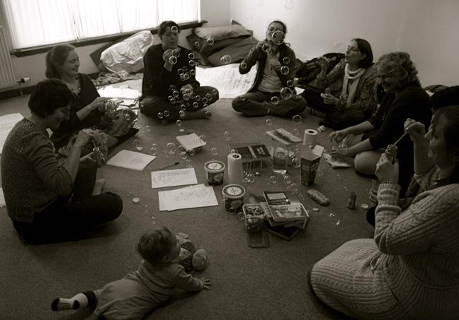 workshops (1/2)